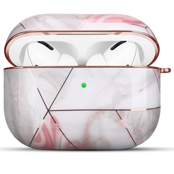 Airpods rose